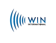WIN INTERNATIONAL